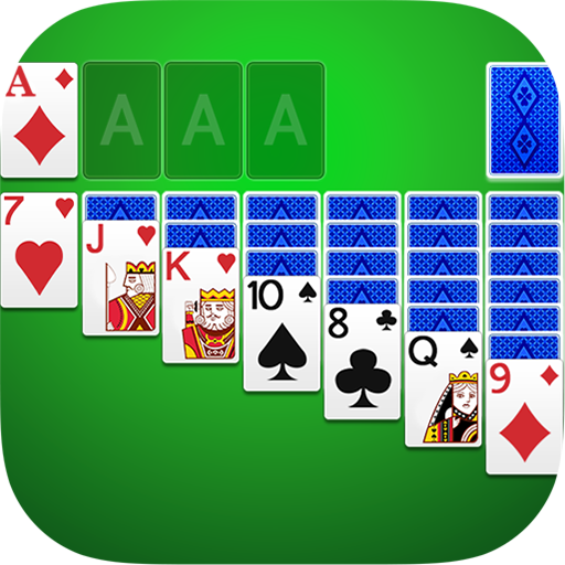 Solitaire  2.9.497