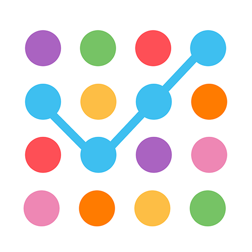 Spots Connect – Anxiety & Satisfying Games 2.6.9