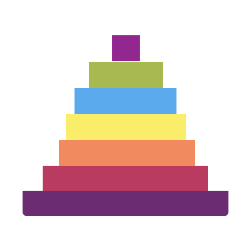 Stack 2D 1.01