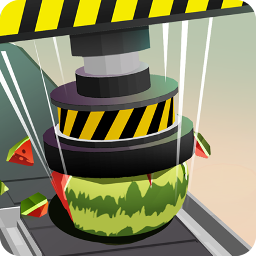 Super Factory Tycoon Game  2.4.4