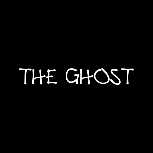 The Ghost Co-op Survival Horror Game  1.0.38