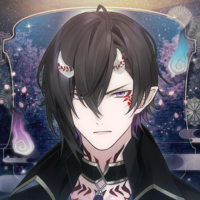 The Lost Fate of the Oni: Otome Romance Game 2.0.16