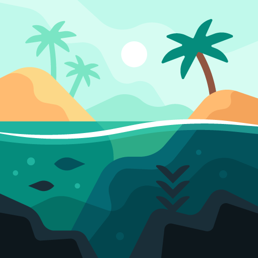 Tides A Fishing Game  1.2.15