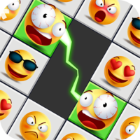 Tile Onnect – Matching Puzzle  1.3.3