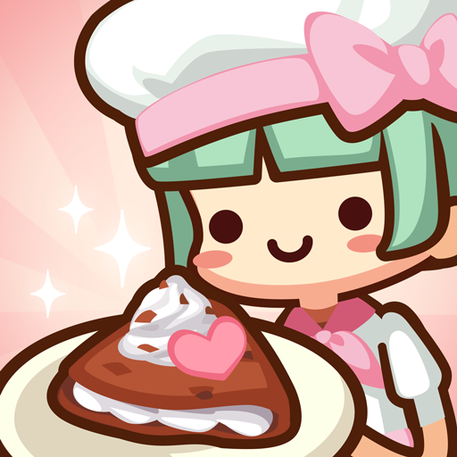What's Cooking? – Mama Recipes 1.15.7