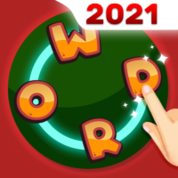 Word Connect: Crossword Puzzle  3.4.2