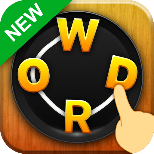 Word Connect – Word Games Puzzle  8.0