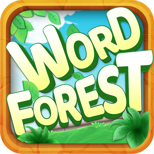 Words from word: Crosswords. Find words. Puzzle  3.0.64