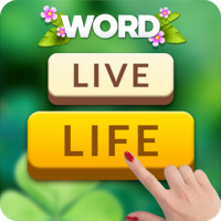 Word Life Connect crosswords puzzle  5.1.3