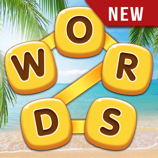 Word Pizza Word Games Puzzles  2.9.5
