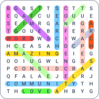 Word Search 5.29