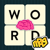 WordBrain Free classic word puzzle game  1.43.3