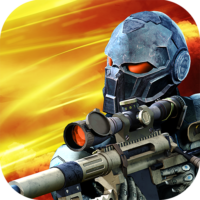 World of Snipers: sniper shooter 3D | PVP arena  0.160