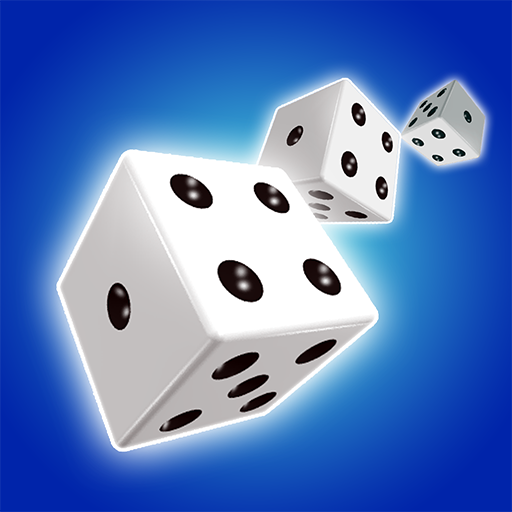 Yatzy: Dice Game Online  2.0.5