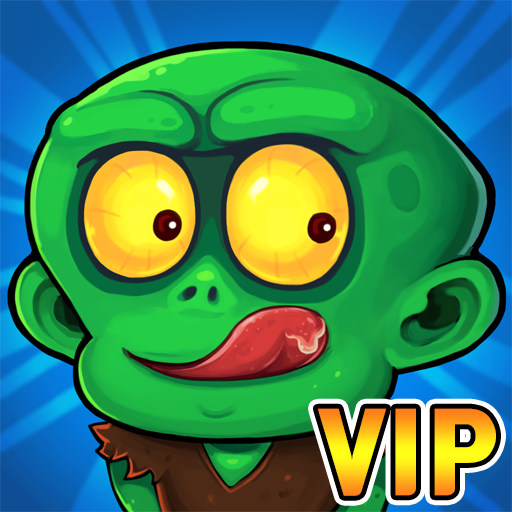 Zombie Masters VIP – Ultimate Action Game 35