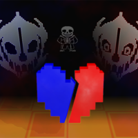 Bad Time 3D  30.0