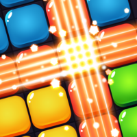 Block Puzzle Lucky Game  1.1.8