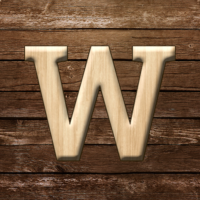 Block Puzzle Westerly  1.8.9