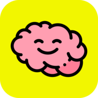 Brain Over Tricky Puzzle Games and Brain Teasers  1.2.4