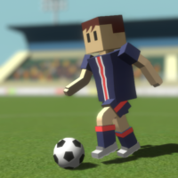 🏆 Champion Soccer Star: League & Cup Soccer Game  0.82