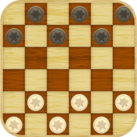 Checkers | Draughts Online  2.2.2.5