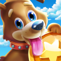 Coin King The Slot Master  2.0.496