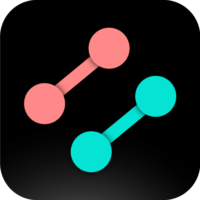 Connect The Dots – Line Puzzle Game  1.0.0.22