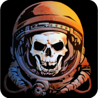 Constellation Eleven space RPG shooter  1.37