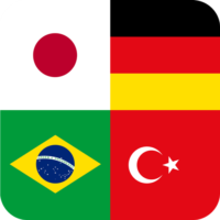 Country Flags and Capital Cities Quiz  1.0.30