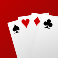Deck of Cards Now!  1.9.0