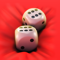 Dice and Throne – Online Dice Game  016.03.01
