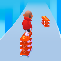 Doggface: Skate and Stack  0.4.5