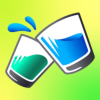 DrinksApp: games to play in predrinks and parties!  7.5