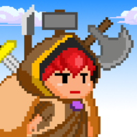 Extreme Job Knight's Assistant! 3.47