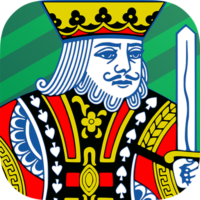 FreeCell Solitaire Classic – ♣️♦️♥️♠️ Card Game  1.2.9.RC