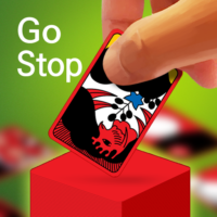 Go-Stop Play  1.3.6