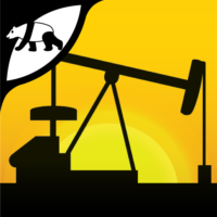 Idle Oil Industry – Black Gold  2.1.1