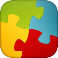 Jigsaw Puzzles HD – play best free puzzle games  8.13