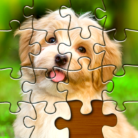 Jigsaw Puzzles Pro 🧩 – Free Jigsaw Puzzle Games  1.6.1