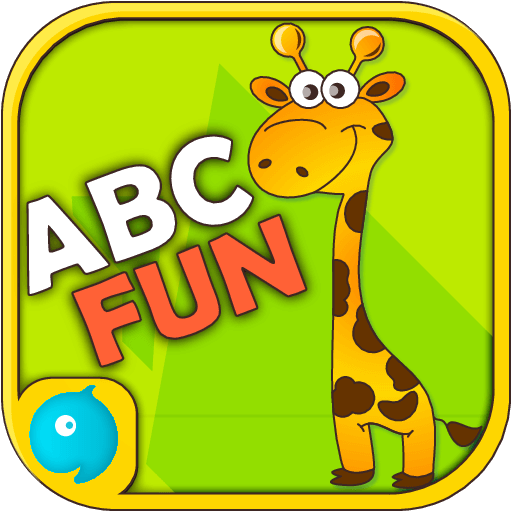 Toddler Games for kids free ABC Learning activity  1.0.1.0