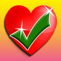 Love Tester in English💘 1.0.41