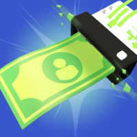 Money Buster  3.0.20