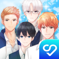 Only Girl in High School Otome Dating Sim  1.0.6