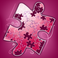 Pzls – free classic jigsaw puzzles for adults  2021.04.25