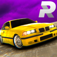 Real Car Parking Multiplayer  3.0