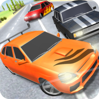 Real Cars Online  1.51