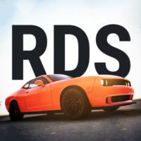 Real Driving School  1.2.3