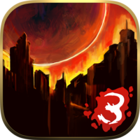 Rebuild 3: Gangs of Deadsville  for Android