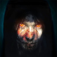Reporter 2 – 3D Creepy & Scary Horror Game  1.04.02