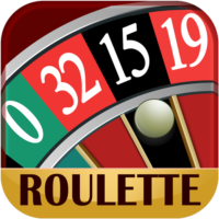 Roulette Royale – FREE Casino 36.02